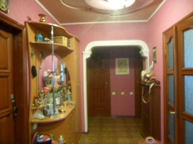Продается 4-комнатная Квартира на ул. Крымская — 70 000 у.е. (фото №7)