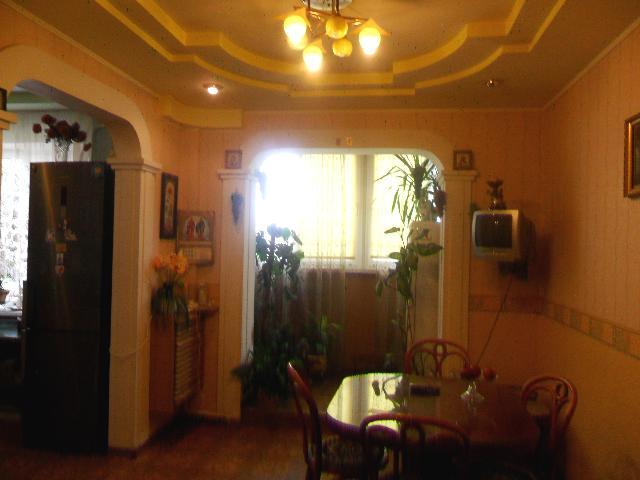 Продается 4-комнатная Квартира на ул. Крымская — 70 000 у.е. (фото №8)