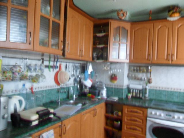 Продается 4-комнатная Квартира на ул. Крымская — 70 000 у.е. (фото №9)