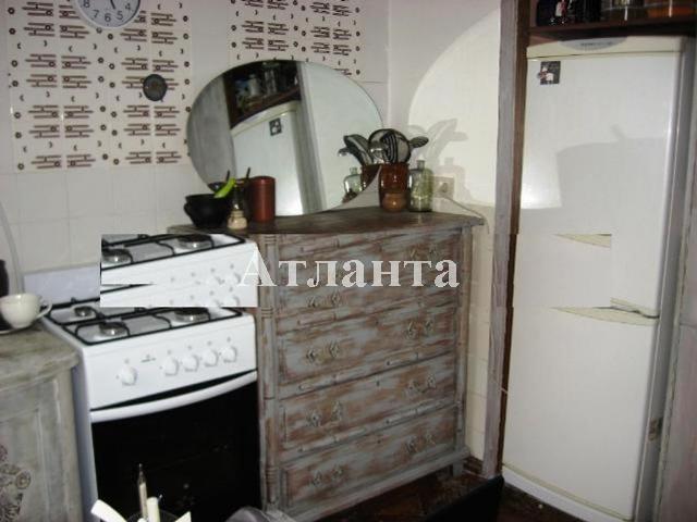 Продается 1-комнатная квартира на ул. Пастера — 35 000 у.е. (фото №11)