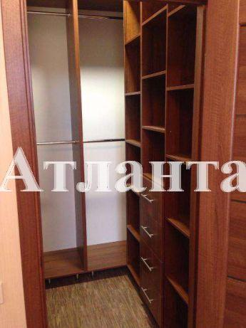 Продается 2-комнатная квартира на ул. Французский Бул. (Пролетарский Бул.) — 120 000 у.е. (фото №3)