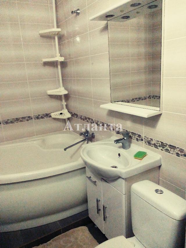 Продается 2-комнатная Квартира на ул. Марсельская — 64 000 у.е. (фото №6)