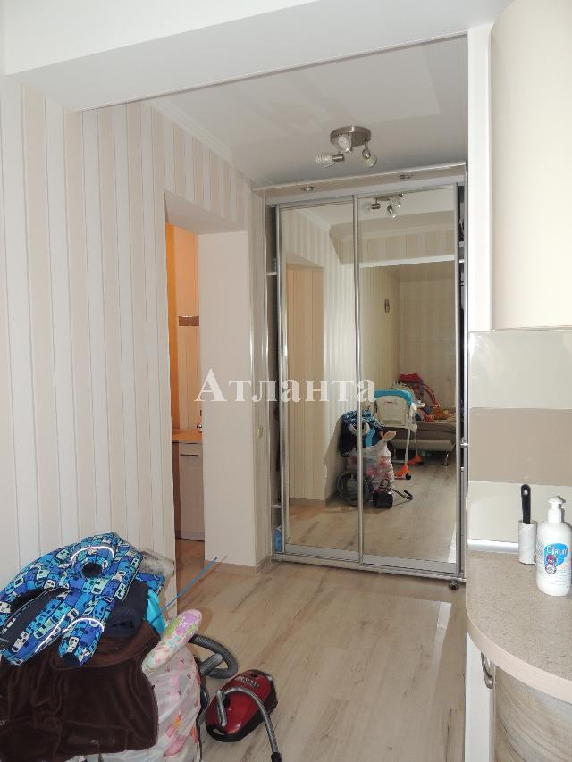 Продается 2-комнатная квартира на ул. Пишоновская — 70 000 у.е. (фото №5)