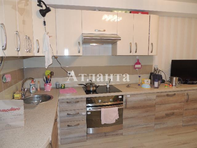 Продается 2-комнатная квартира на ул. Пишоновская — 70 000 у.е. (фото №8)