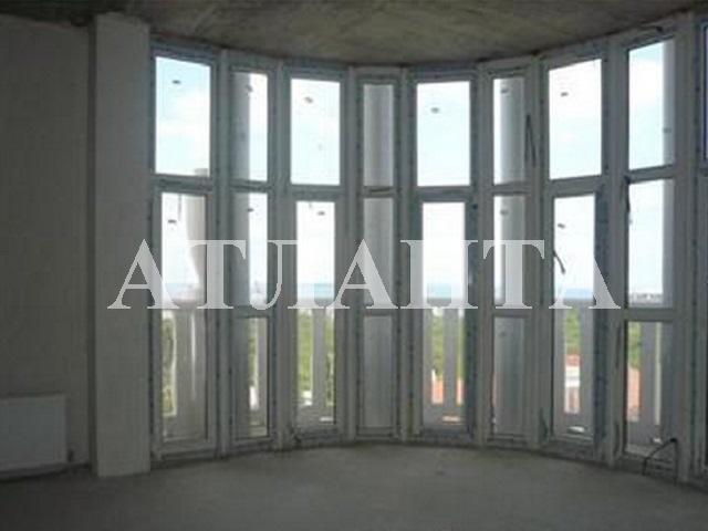 Продается 1-комнатная квартира на ул. Сабанский Пер. (Суворова Пер.) — 80 000 у.е. (фото №2)