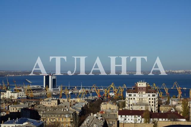 Продается 1-комнатная квартира на ул. Сабанский Пер. (Суворова Пер.) — 80 000 у.е. (фото №3)