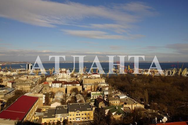 Продается 1-комнатная квартира на ул. Сабанский Пер. (Суворова Пер.) — 80 000 у.е. (фото №4)