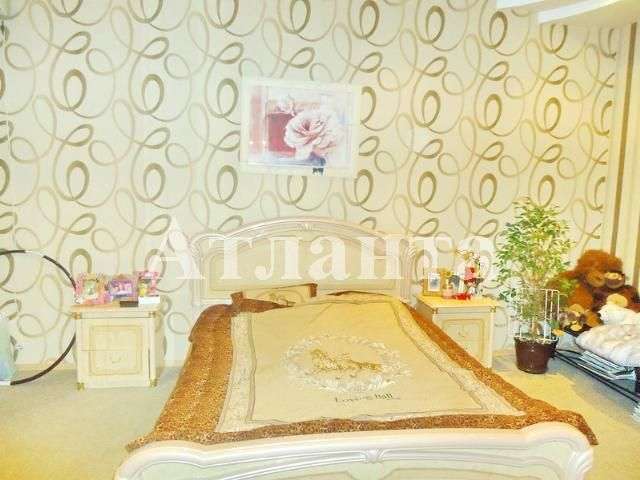 Продается 3-комнатная квартира на ул. Новобереговая — 105 000 у.е. (фото №3)