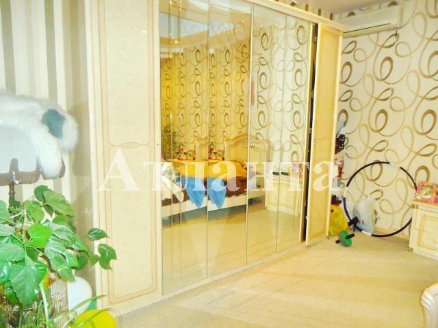 Продается 3-комнатная квартира на ул. Новобереговая — 105 000 у.е. (фото №4)