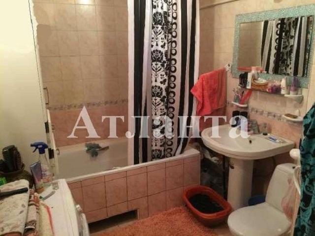 Продается 3-комнатная квартира на ул. Новобереговая — 105 000 у.е. (фото №7)