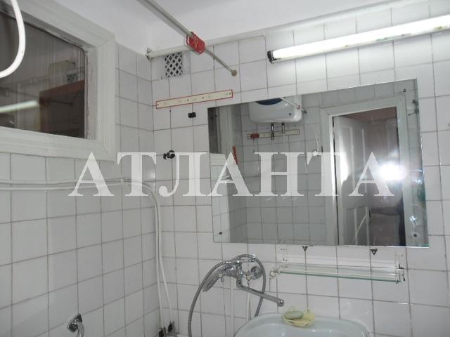 Продается 3-комнатная Квартира на ул. Нежинская (Франца Меринга) — 90 000 у.е. (фото №3)