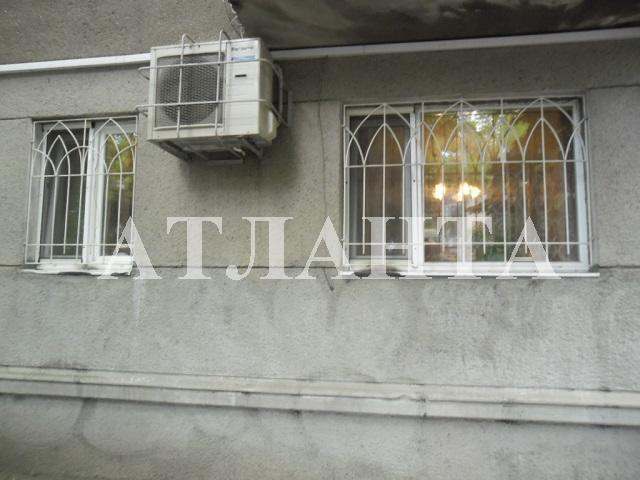 Продается 3-комнатная Квартира на ул. Нежинская (Франца Меринга) — 90 000 у.е. (фото №4)
