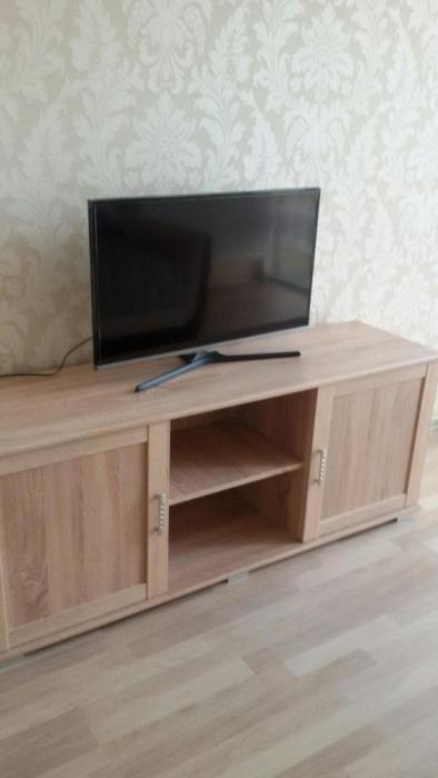 Сдается 1-комнатная квартира на ул. Жемчужная — 0 у.е./сут. (фото №2)