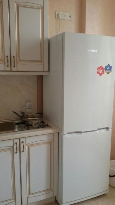 Сдается 1-комнатная квартира на ул. Жемчужная — 0 у.е./сут. (фото №7)