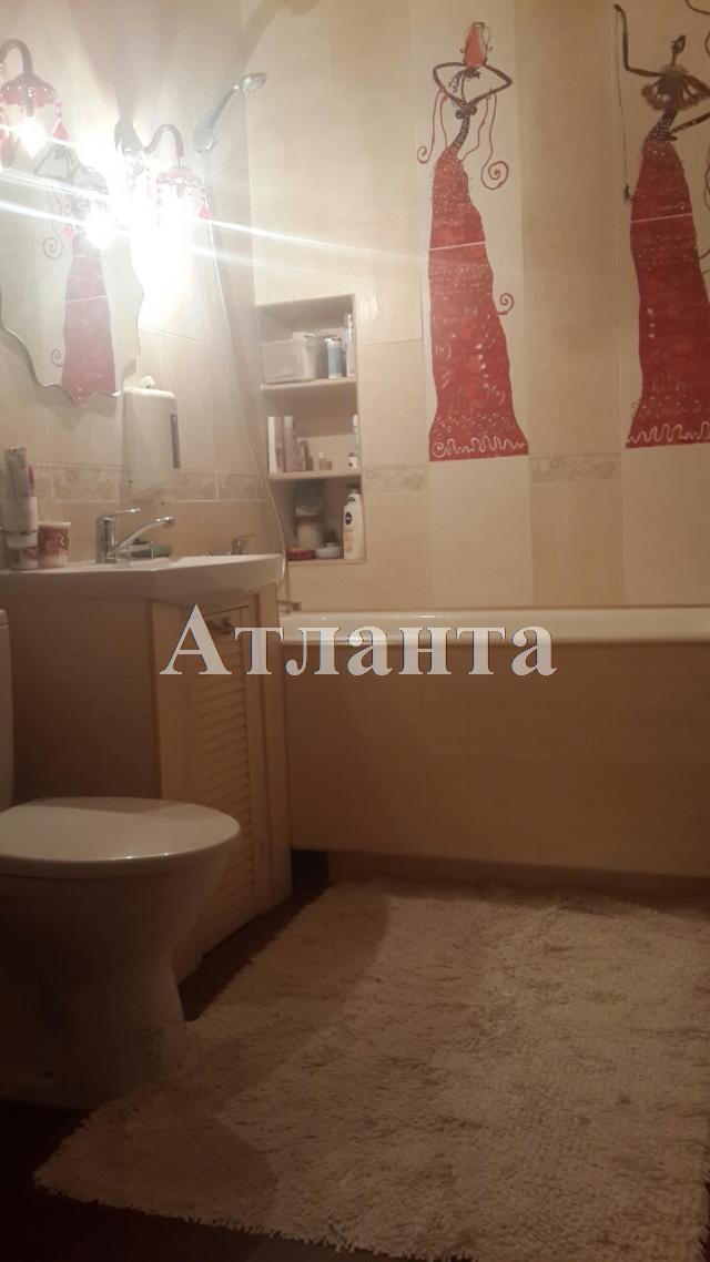 Продается 2-комнатная квартира на ул. Старопортофранковская (Комсомольская) — 73 500 у.е. (фото №6)