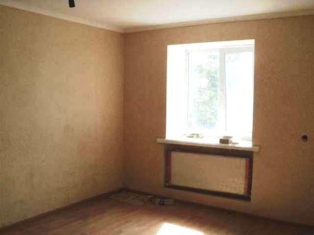 Продается 2-комнатная квартира на ул. Ризовская (Севастопольская) — 23 000 у.е.