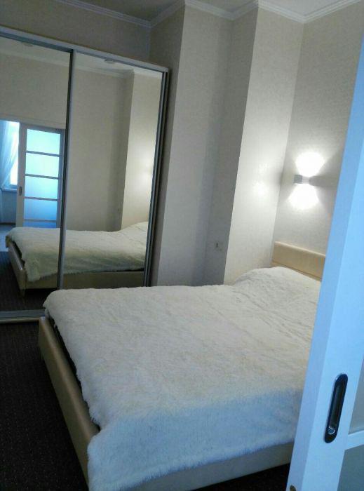 Продается 1-комнатная Квартира на ул. Греческая — 52 000 у.е. (фото №2)