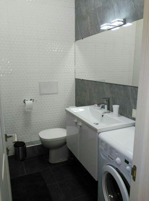 Продается 1-комнатная Квартира на ул. Греческая — 52 000 у.е. (фото №4)