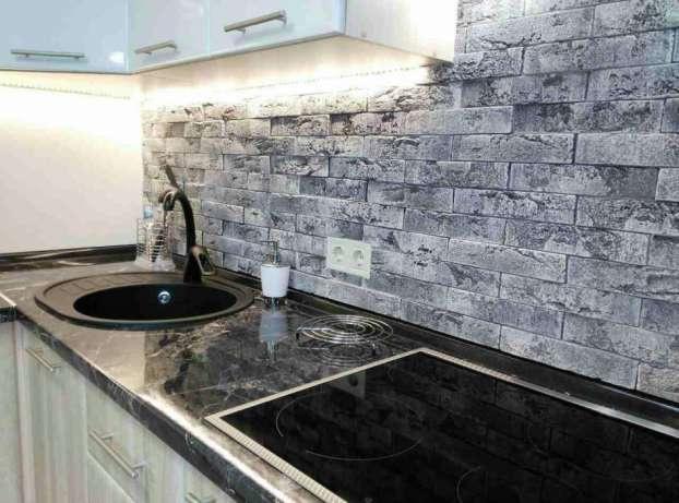 Продается 1-комнатная Квартира на ул. Греческая — 52 000 у.е. (фото №3)