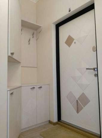 Продается 1-комнатная Квартира на ул. Греческая — 52 000 у.е. (фото №6)