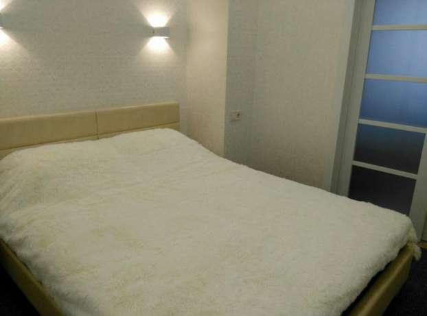 Продается 1-комнатная Квартира на ул. Греческая — 52 000 у.е. (фото №8)