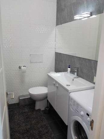 Продается 1-комнатная Квартира на ул. Греческая — 52 000 у.е. (фото №9)