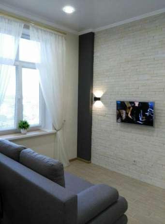 Продается 1-комнатная Квартира на ул. Греческая — 52 000 у.е. (фото №11)