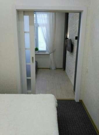 Продается 1-комнатная Квартира на ул. Греческая — 52 000 у.е. (фото №12)