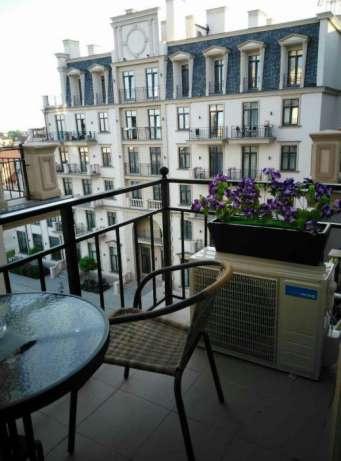 Продается 1-комнатная Квартира на ул. Греческая — 52 000 у.е. (фото №14)