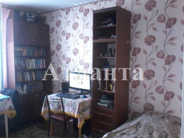 Продается 2-комнатная квартира на ул. Успенская (Чичерина) — 39 500 у.е. (фото №2)