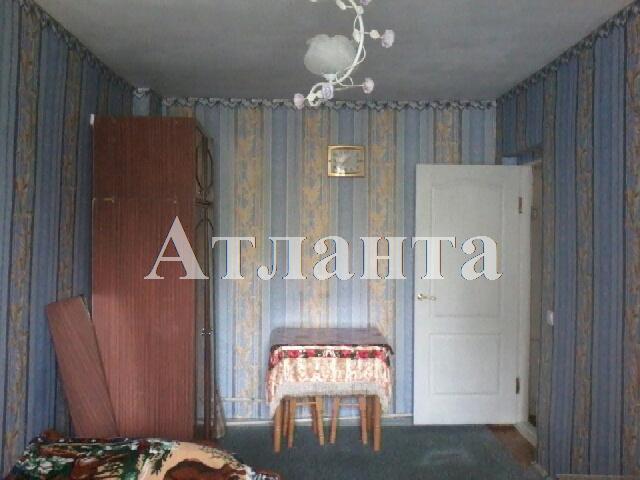 Продается 2-комнатная квартира на ул. Успенская (Чичерина) — 39 500 у.е. (фото №3)