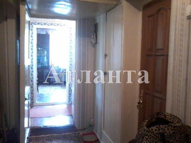 Продается 2-комнатная квартира на ул. Успенская (Чичерина) — 39 500 у.е. (фото №4)