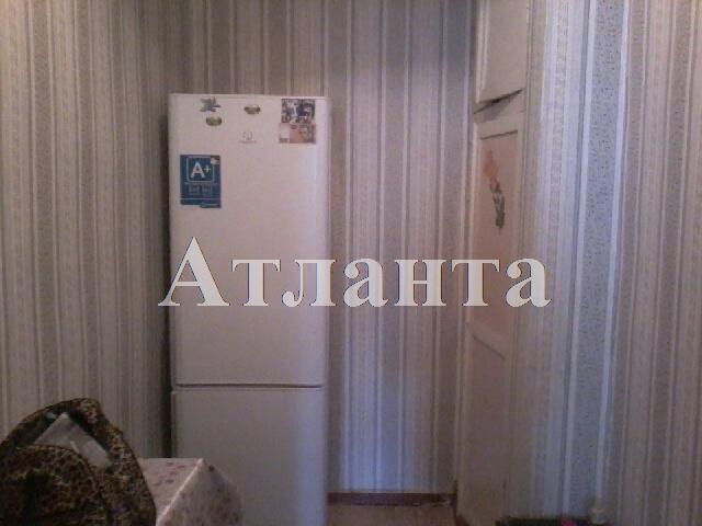 Продается 2-комнатная квартира на ул. Успенская (Чичерина) — 39 500 у.е. (фото №5)