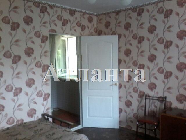 Продается 2-комнатная квартира на ул. Успенская (Чичерина) — 39 500 у.е. (фото №6)