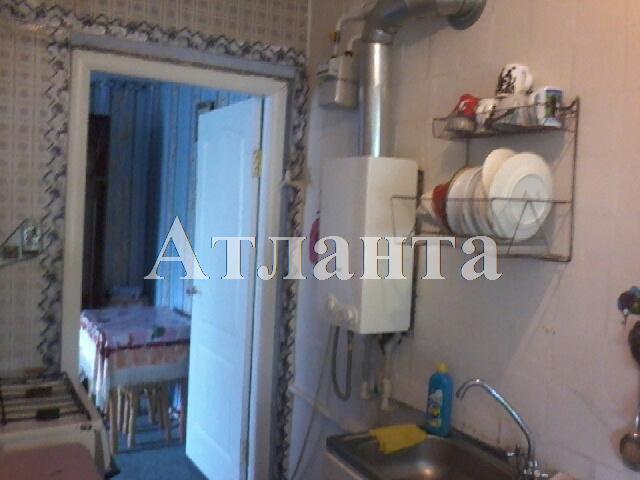 Продается 2-комнатная квартира на ул. Успенская (Чичерина) — 39 500 у.е. (фото №7)