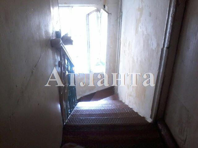 Продается 2-комнатная квартира на ул. Успенская (Чичерина) — 39 500 у.е. (фото №10)