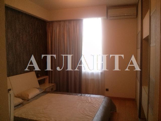 Продается 1-комнатная квартира на ул. Шевченко Пр. — 115 000 у.е.