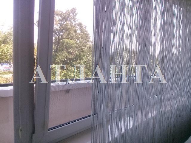 Продается 1-комнатная квартира на ул. Шевченко Пр. — 115 000 у.е. (фото №4)