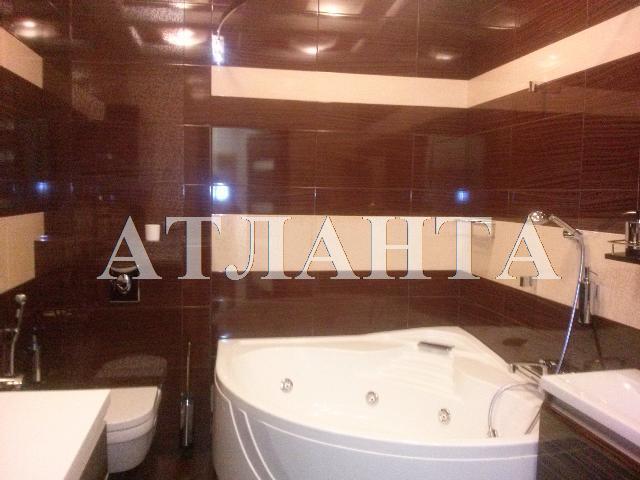 Продается 1-комнатная квартира на ул. Шевченко Пр. — 115 000 у.е. (фото №5)