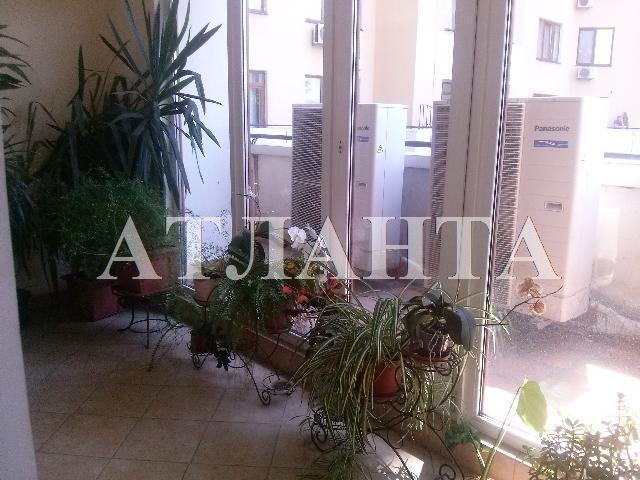 Продается 1-комнатная квартира на ул. Шевченко Пр. — 115 000 у.е. (фото №8)