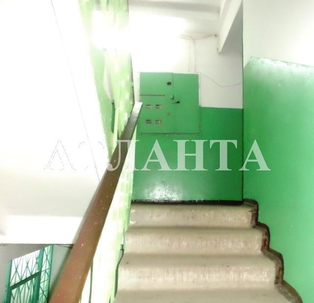 Продается 4-комнатная квартира на ул. Королева Ак. — 65 000 у.е. (фото №11)