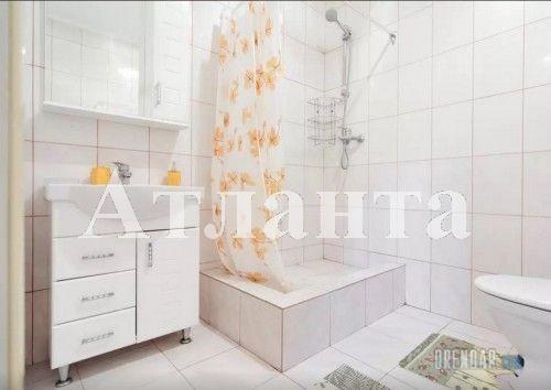 Продается 1-комнатная Квартира на ул. Базарная (Кирова) — 54 000 у.е. (фото №3)