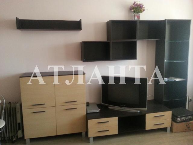 Продается 1-комнатная квартира на ул. Крупской Надежды — 35 000 у.е. (фото №2)