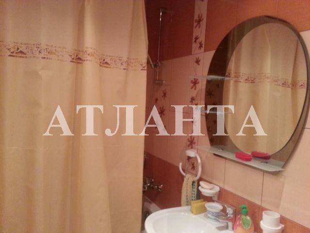 Продается 1-комнатная Квартира на ул. Крупской Надежды — 35 000 у.е. (фото №15)
