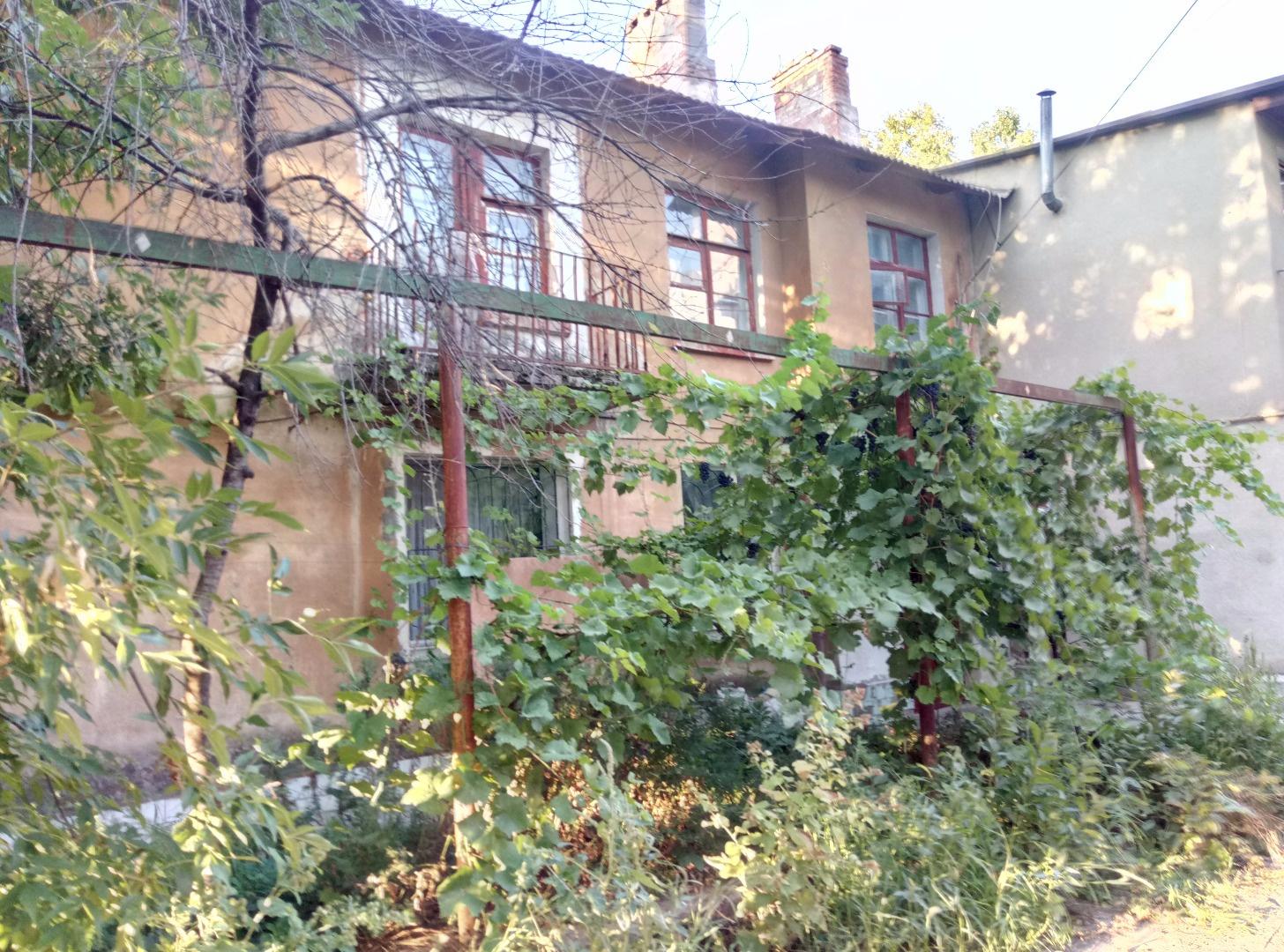 Продается Многоуровневая квартира на ул. Швыгина Ген. — 25 000 у.е. (фото №2)