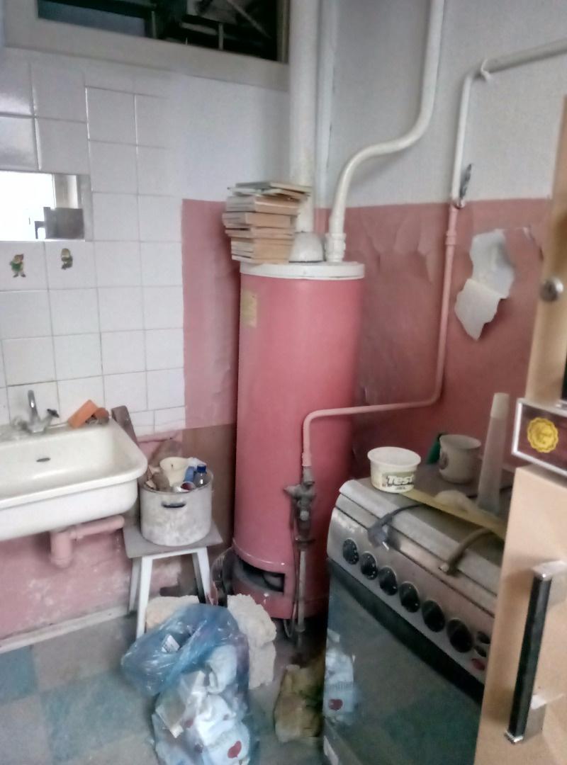 Продается Многоуровневая квартира на ул. Швыгина Ген. — 25 000 у.е. (фото №4)