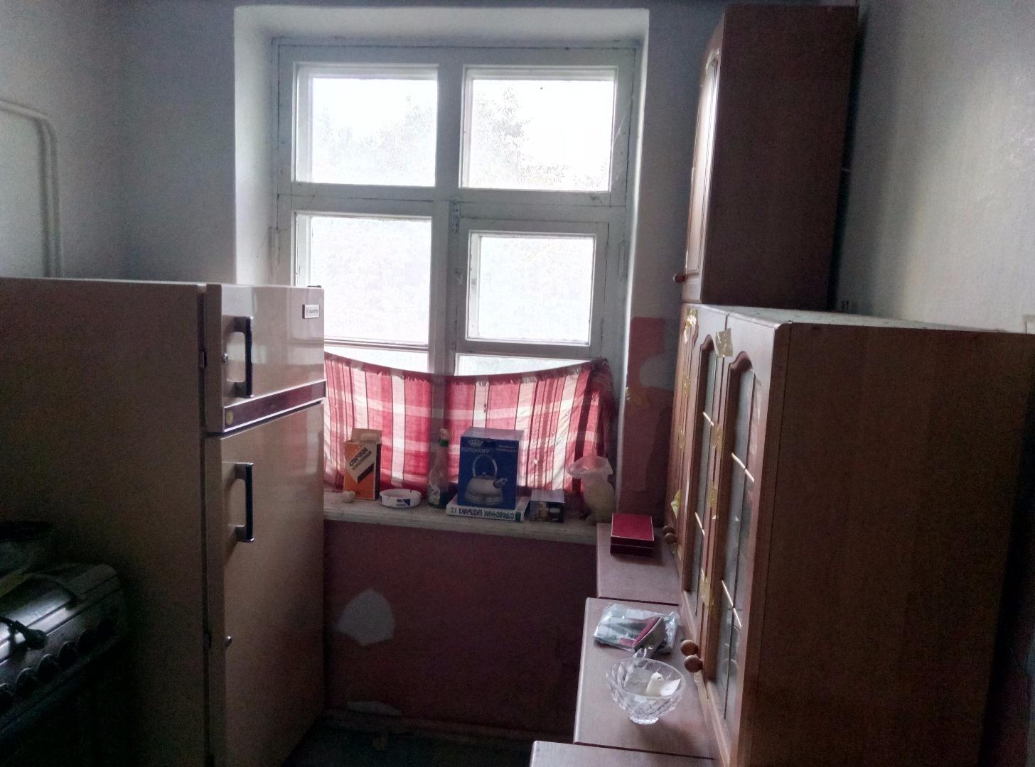 Продается Многоуровневая квартира на ул. Швыгина Ген. — 25 000 у.е. (фото №5)