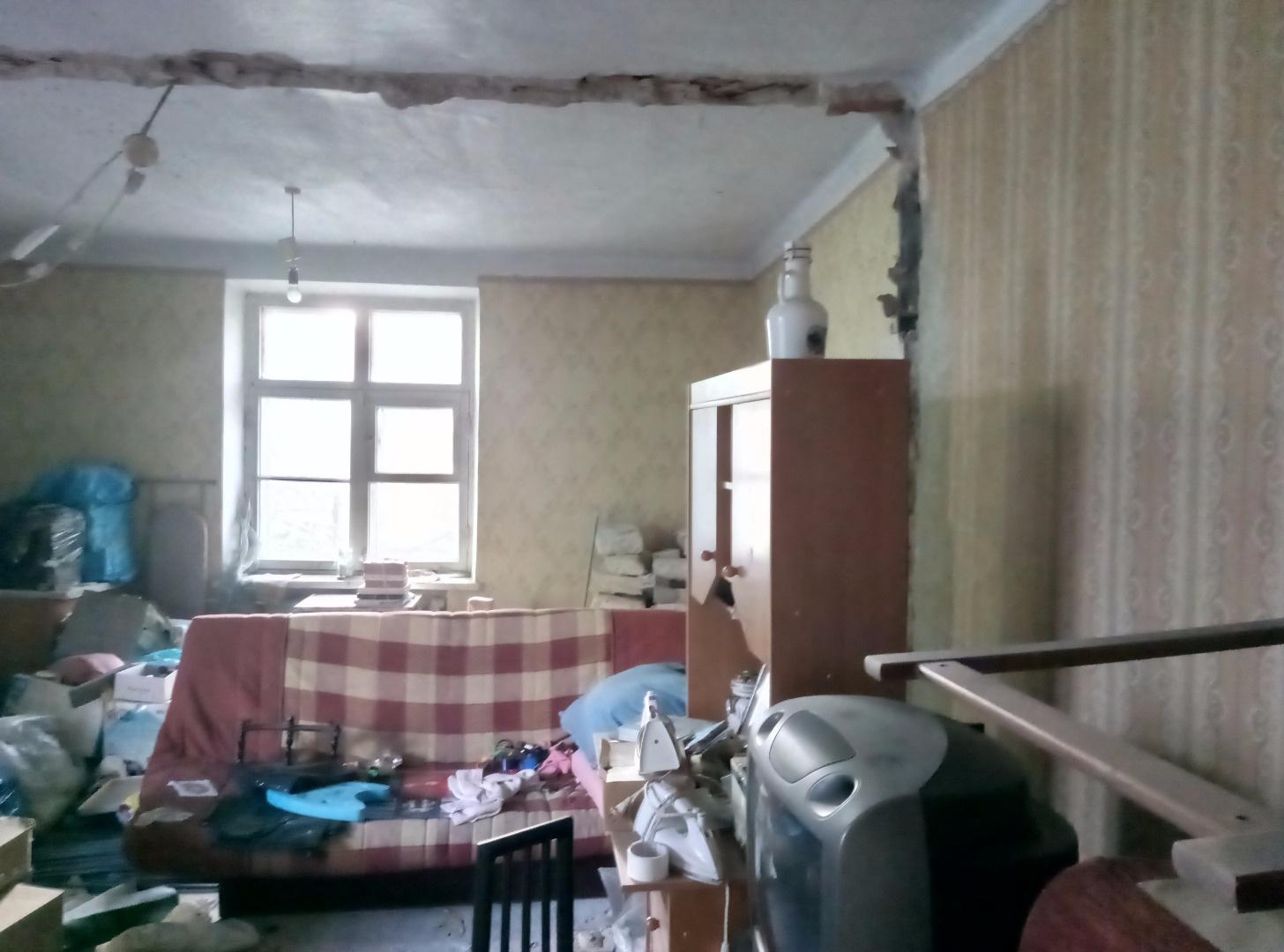 Продается Многоуровневая квартира на ул. Швыгина Ген. — 25 000 у.е. (фото №6)