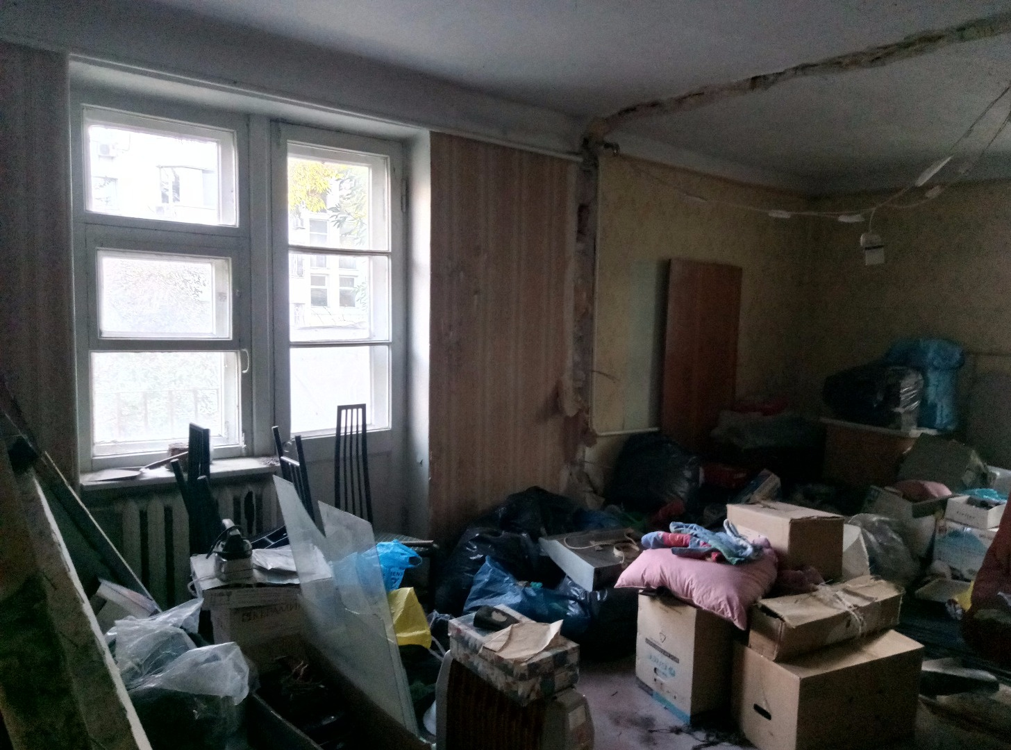 Продается Многоуровневая квартира на ул. Швыгина Ген. — 25 000 у.е. (фото №7)