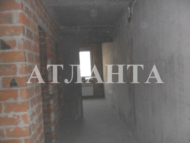 Продается 1-комнатная Квартира на ул. Сахарова — 27 000 у.е. (фото №3)